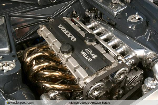 B4 Biturbo moreover Japan Subaru Amadeus together with Document together with Weslake besides Mg 6. on cylinder car motor