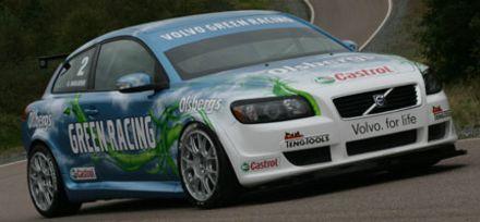 Volvo debuts new race car C30-112_0710_01l-2008_volvo_c30_stcc_racecar-front_profile.jpg
