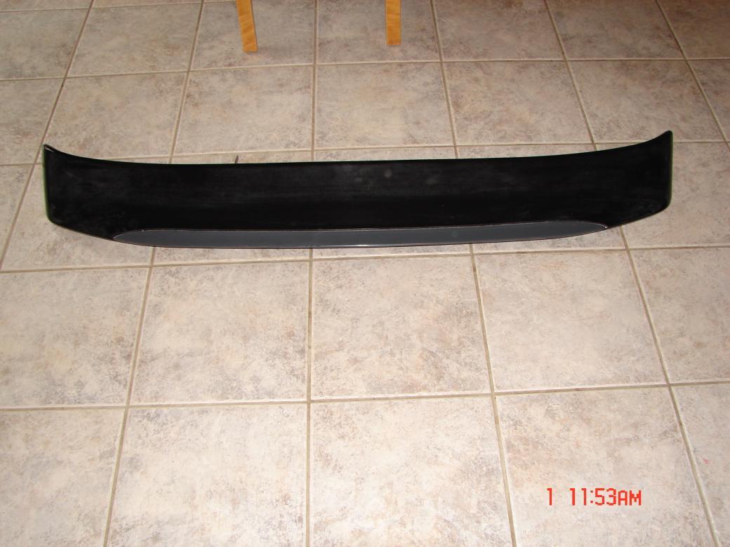 850R Rear Window Wing-dsc02067.jpg