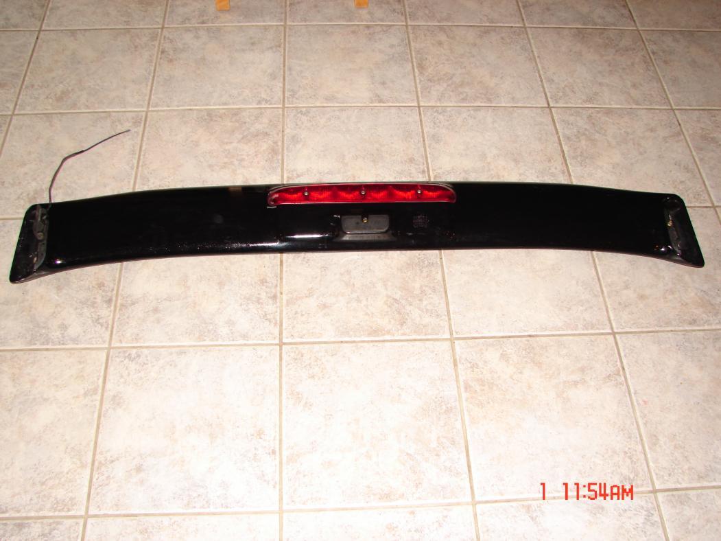 850R Rear Window Wing-dsc02068.jpg