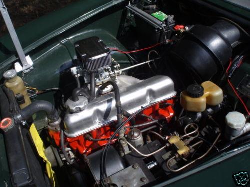 similiar volvo b18 engine keywords greetings 1968 volvo p1800s her owner volvo b18 engine jpg